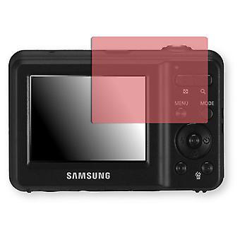 Samsung ES9 display protector - Golebo view protective film protective film