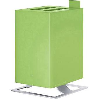 Ultrasound humidifier 25 m² 12 W Green