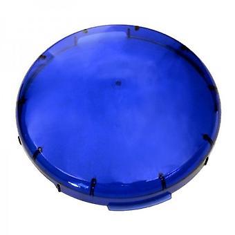 Pentair 78900800 Kwik-Change Lens Cover for SunBrite II or SunGlow II Light Blue
