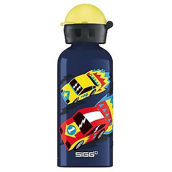 Sigg Kids 0.4 Litre Bottle