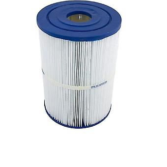 Pleatco PCP25 Sq. Ft. = 25 filterpatron