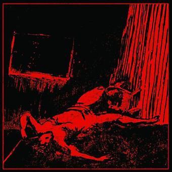 Død i krybben - forgængelighed [Vinyl] USA importerer