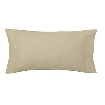 Wellindal Combi Pillowcase 100% Cotton Cala Camel (Textile , Bed Linens)