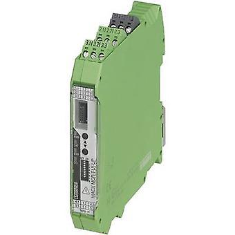 فينيكس الاتصال 2811394 MACX MCR-تي-واجهة المستخدم--متابعة