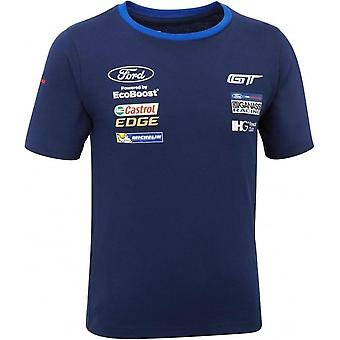 Ford Ford Performance Kids T-shirt 2017