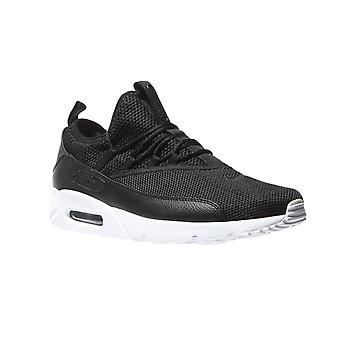 NIKE Air Max 90 EZ sneakers sneaker black