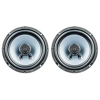 PG audio EVO III 16.2, 16 cm coax sprekers, B-stock