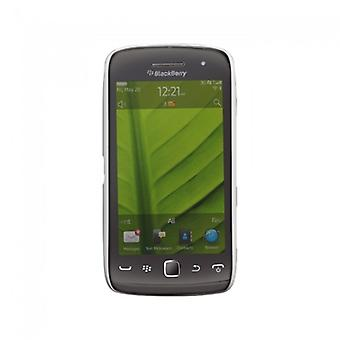 Case-Mate BarelyThere Case for BlackBerry Torch 9850, 9860 (White)