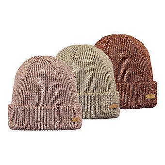 قبعة صغيرة Xylo بارتس