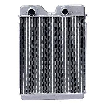 OSC Cooling Products 98553 New Heater Core