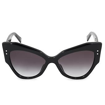 Marc Jacobs Cateye Sunglasses MJ 116S 807 90 52