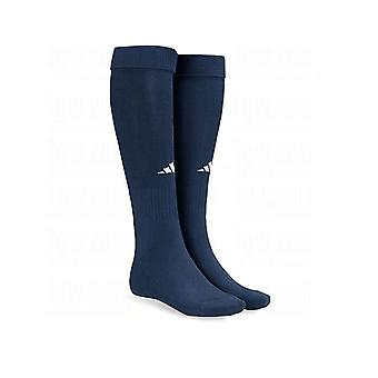Adidas Santos sock Senior [Navy]