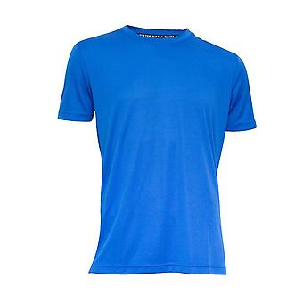 Top Ten T-Shirt Blue