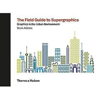 La Guida di campo di Supergraphics