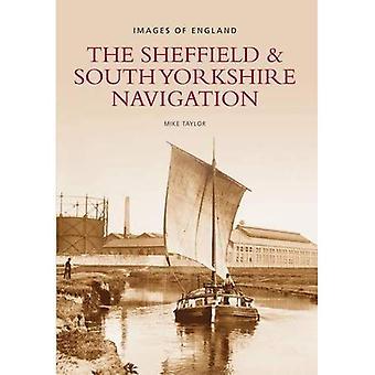 Sheffield og South Yorkshire Navigation