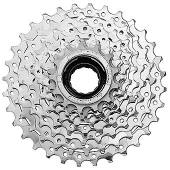 SunRace freewheel screw ring (E-bike) / / 9-speed (13-32 teeth)