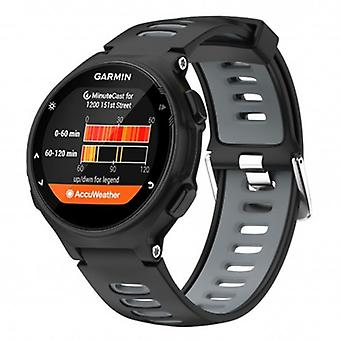 Sports armband Garmin Forerunner 220/230/235/620/630/735xt-Black
