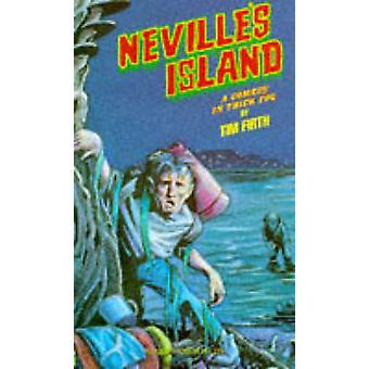 L'île de Firth & Tim Neville