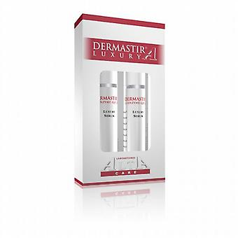 Dermastir CoQ10 Luxury Serum