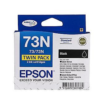 Epson 73N dubbele verpakking
