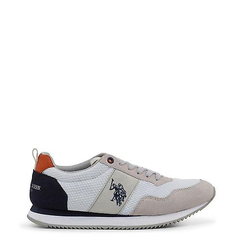 U.S. Polo Assn Casual chaussures U.s. Polo - Nobil4226S8-Hn1 0000060784