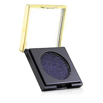 Yves Saint Laurent Pailletten Crush Glitter Shot Eye Shadow - 8 Louder blau - 1g/0,035 Unzen