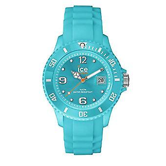 Ice-Watch Watch Man ref. 001718