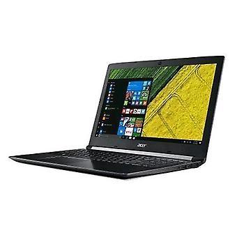 Acer a517-51g-86yt 17.3