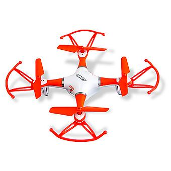 Ninco Drone Orbit (Babies and Children , Toys , Vehicles And Tracks , Radiocontrol , Air)