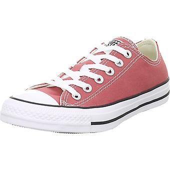 Converse Low CT AS 164935C   women shoes