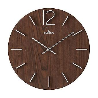 Dugena - Wall Clocks - Unisex - Wall Clock - - 4460957
