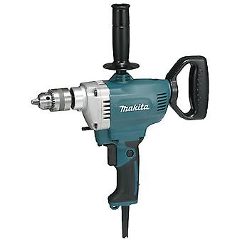 Makita DS4012 Rotatory Spade Handle Drill 750W 13 Mm 0 - 600 rpm