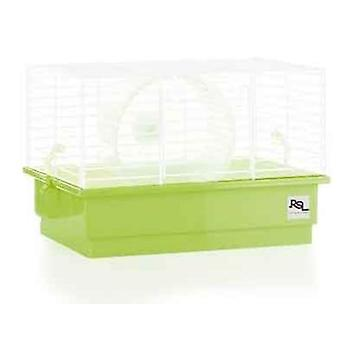 RSL Cage Bucket 1029 (Birds , Bird Cages , Accessories)