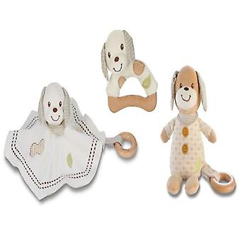 EverEarth September First Dog Stuffed toys (Toys , Preschool , Babies , Soft Toys)