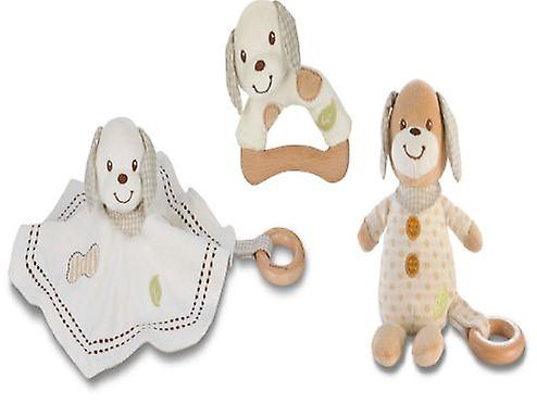 EverEarth September First Dog Stuffed toys (Giocattoli , Prescolare , Bebé , Peluches)
