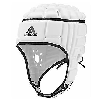Rugby Headguard - White
