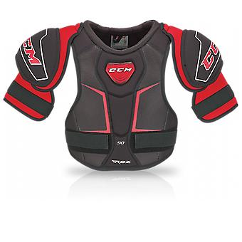 Protection d'épaule CCM RBZ 90, junior