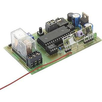 H-Tronic 1-channel Receiver Unit Component