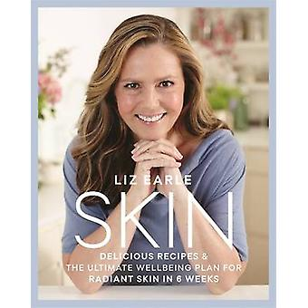 Skin 9781409164142 by Liz Earle
