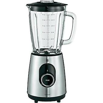 Blender WMF KULT X 800 W Stainless steel