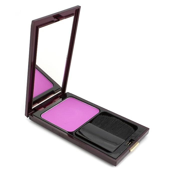 Kevyn Aucoin The Pure Poweder Glow - # Myracle (Hot Pink) 6g/0.21oz
