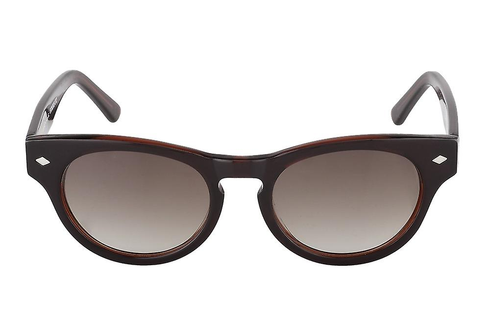 Carlo Monti Ladies sunglasses Bari, SCM202-272