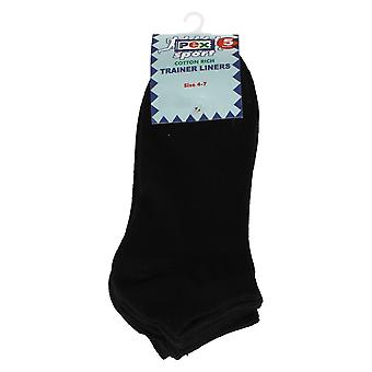 Children's PEX Sport Trainer Liners