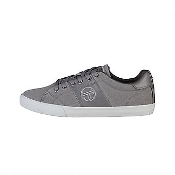 Tacchini Sneakers POSITANO_ST620123_02_Ash Herbst/winter