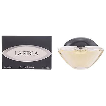 La Perla Edt Vapo 80 Ml (Woman , Perfume , Women´s Perfumes)