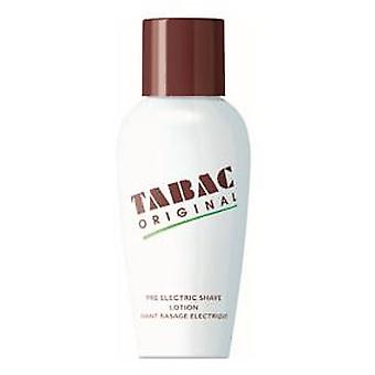 Tabac Tabac Original Pre Electric Shave (Man , Shaving , After shaves)