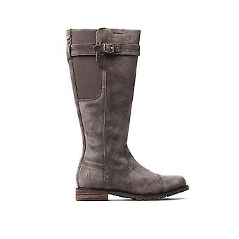 Women's Stoneleigh H20 Boots - Taupe