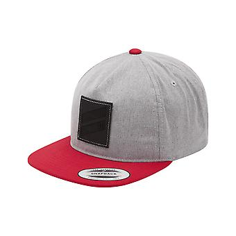 Hurley Icon Slash 2.0 Cap
