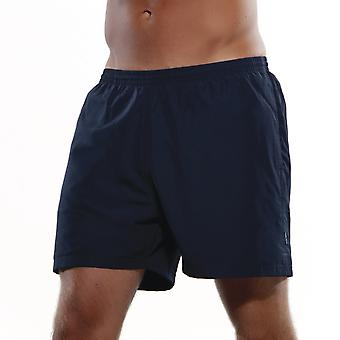 Gamegear Mens Cooltex Training Short-KK986