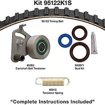 Dayco 95122K1S Timing Belt Kit